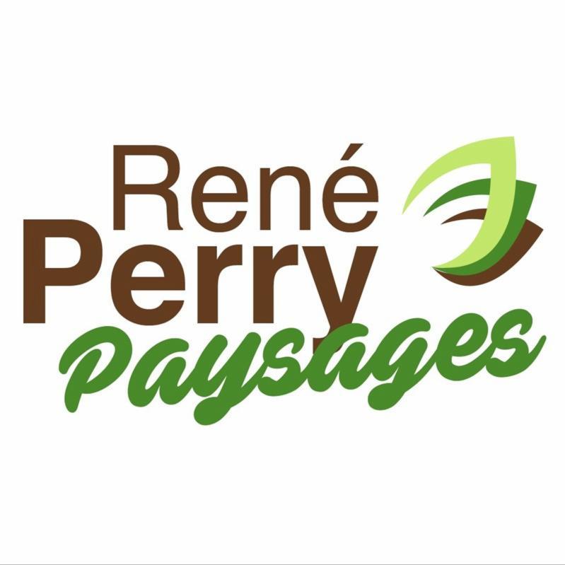René Perry Paysages
