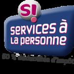 Service_à_la_personne_paysagiste_Vosges